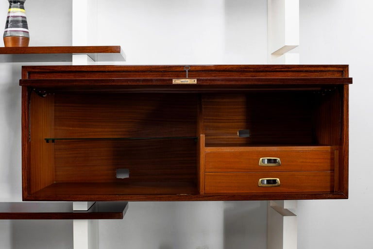 Amma Wall Unit For Sale 6