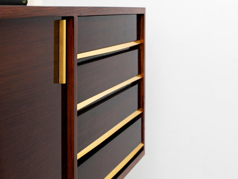 Amma Wall Unit For Sale 9