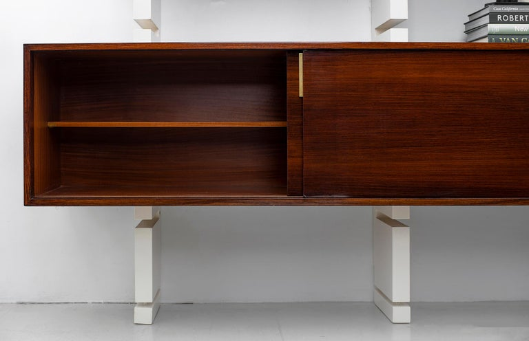 Amma Wall Unit For Sale 10