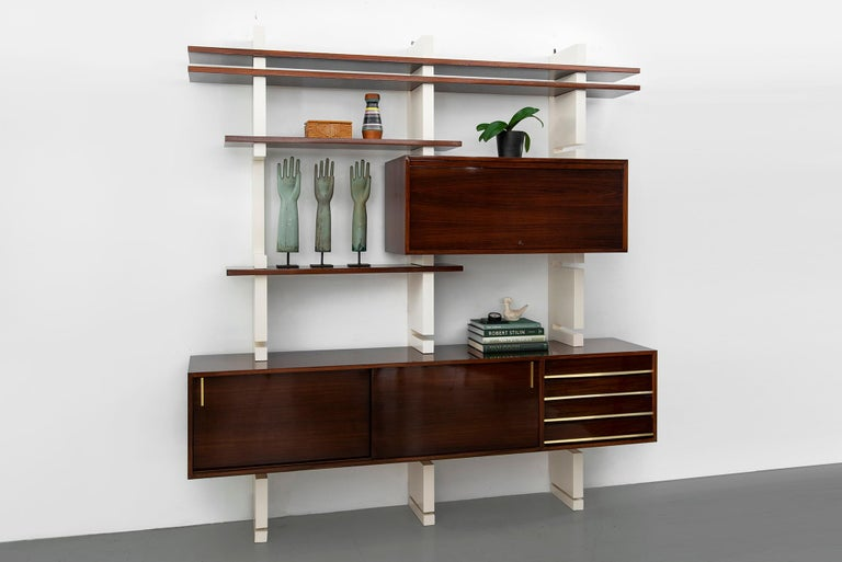 Amma Wall Unit For Sale 11