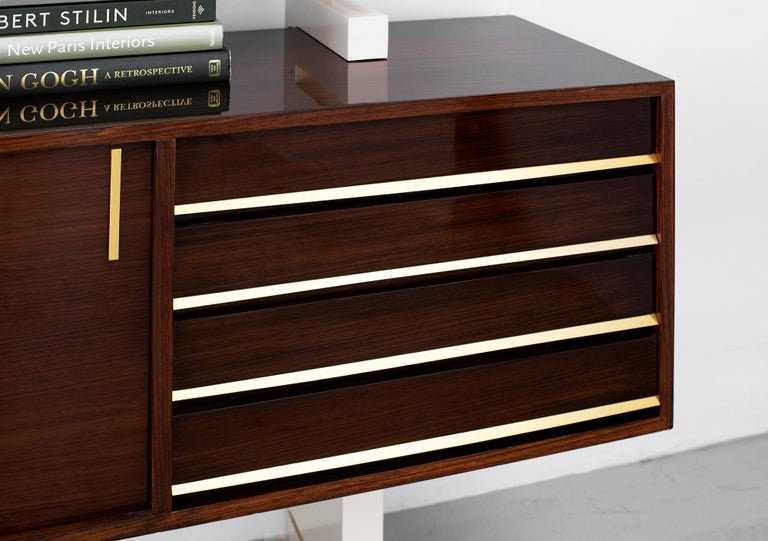 Amma Wall Unit For Sale 1
