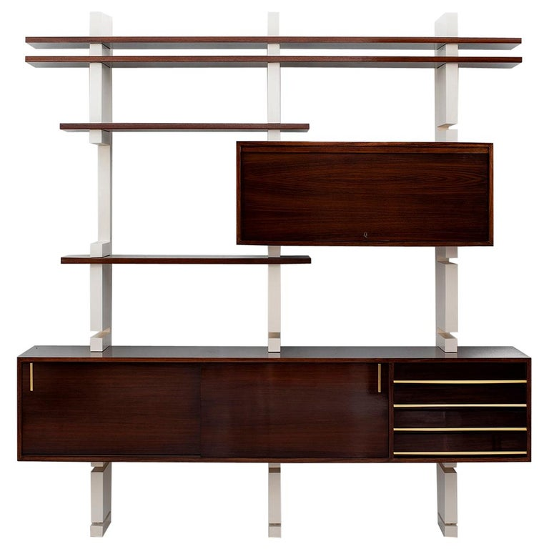 Amma Wall Unit For Sale