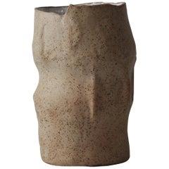 Amorphia Vase by Lava Studio Ceramics