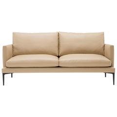 Amura 'Segno' Sofa in Beige by Amura Lab