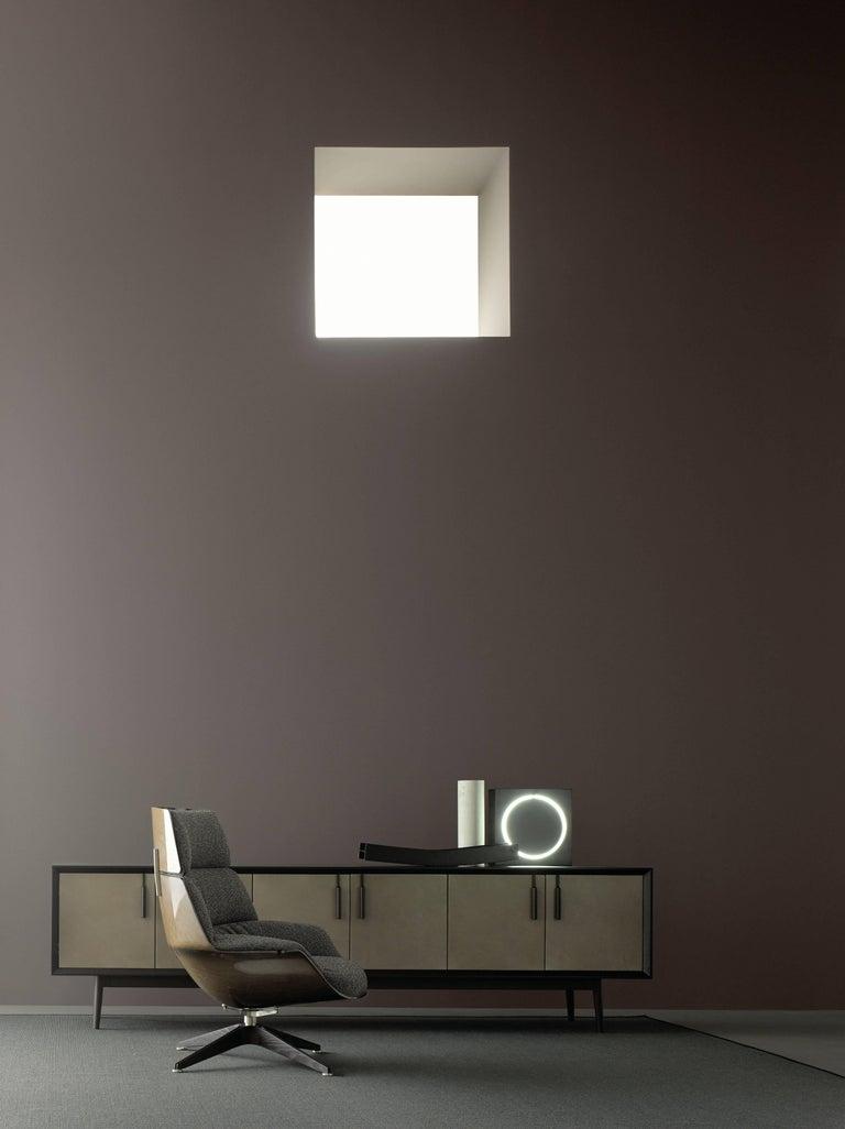 Italian Amura 'Theo' Sideboard by Maurizio Marconato & Terry Zappa For Sale