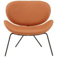 Amura 'Uchiwa' Chair by Andrea Quaglio & Manuela Simonelli