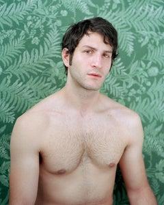 David, Brooklyn, NY, 2006