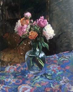 Sant Ambrogio Flowers