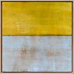 Untitled (new painting)
