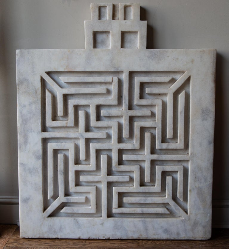 China, early 20th century