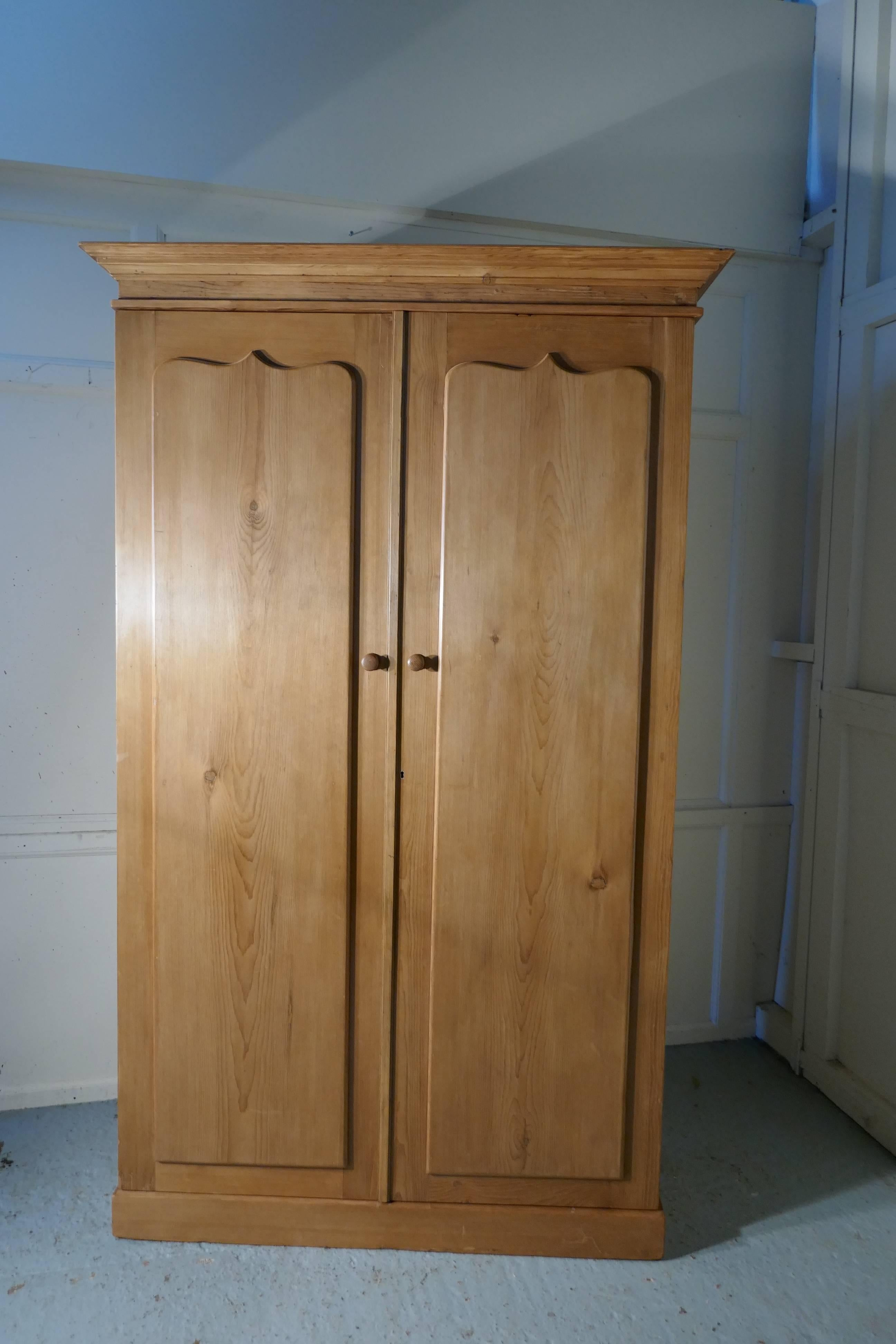 pin restore humanity wardrobe for habitat asian wooden at style rockville sale