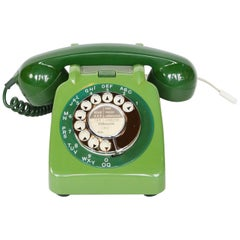 Original GPO Model 706L Telephone Full Working Order