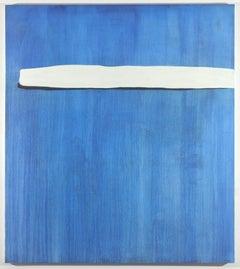 Big Link (blue, white, black)