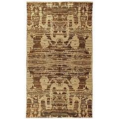 Anatolia a Traditional Rug