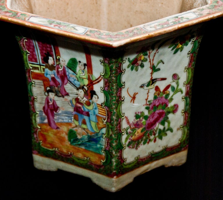 18th century.