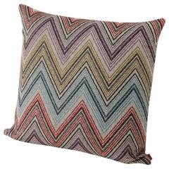 Andamane Cushion