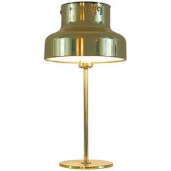 Anders Pehrson Bumling Table Lamp by Atelje Lyktan