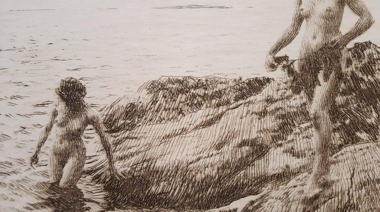 Seaward Skerries For Sale 8