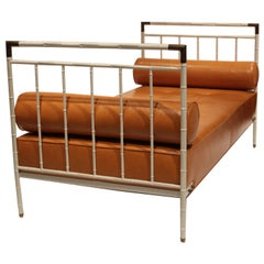 Andre Arbus Day Bed