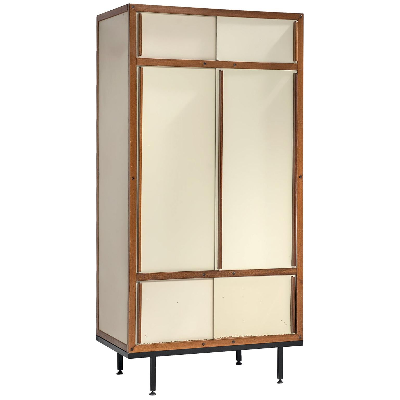 Mid Century Modern Wardrobes And Armoires   210 For Sale At 1stdibs