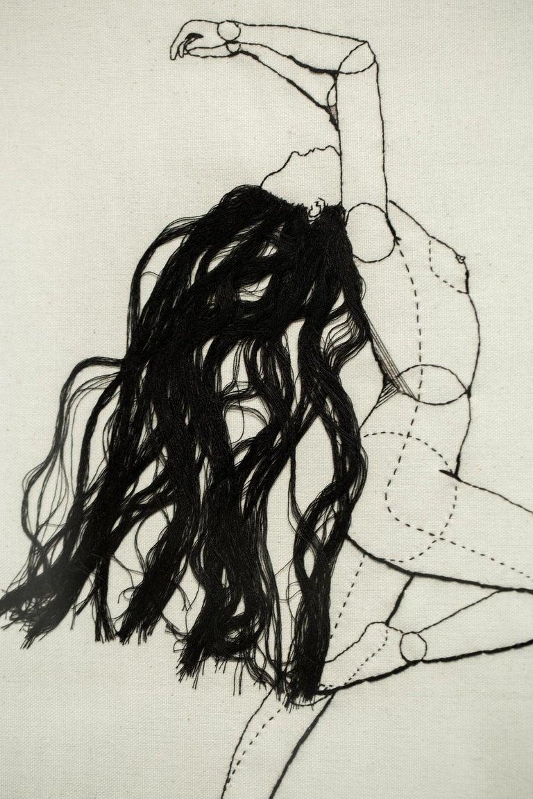 Cascade - Contemporary Art by Andrea Farina