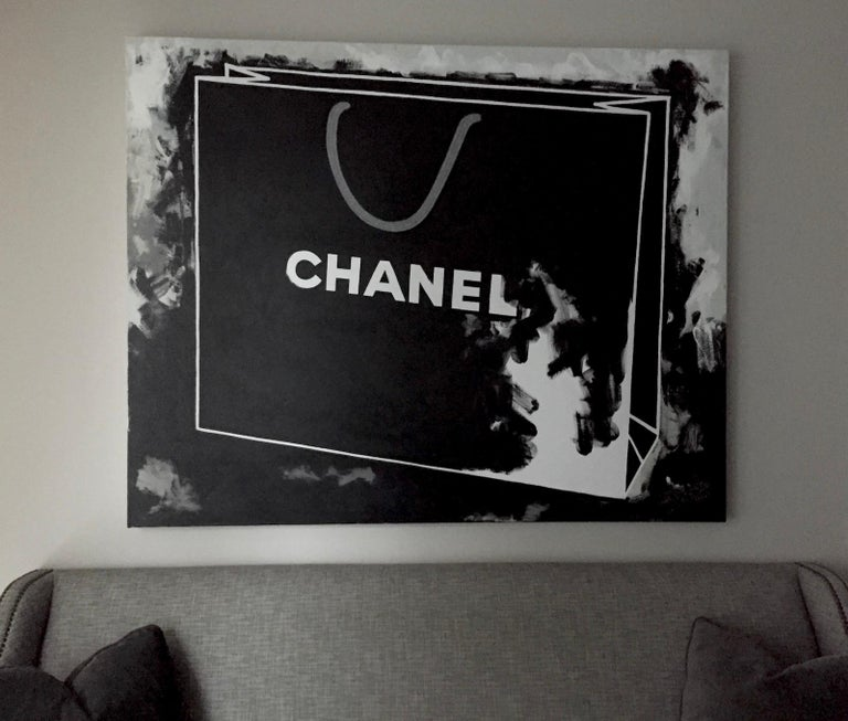 Chanel  For Sale 9