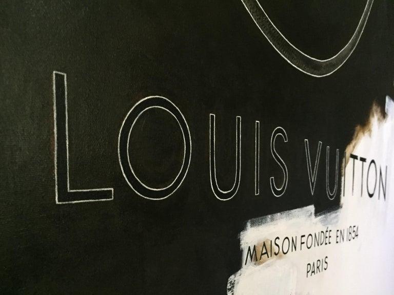 Louis For Sale 1
