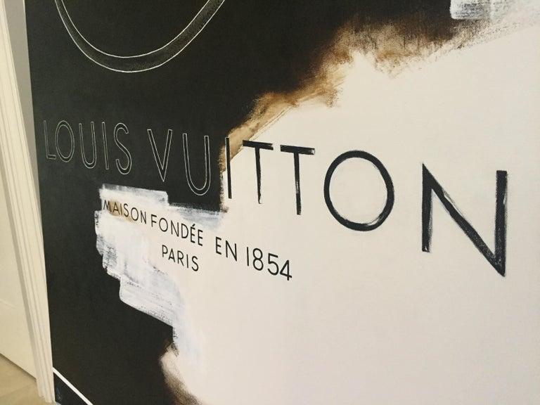 Louis For Sale 2