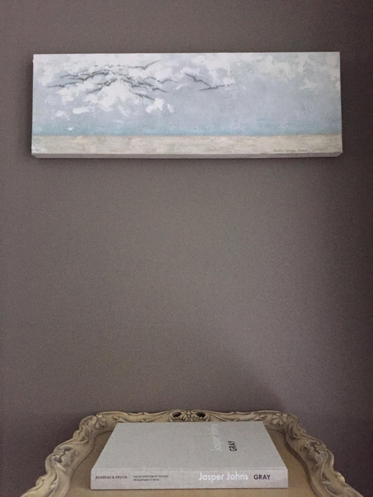 Surfing The Clouds For Sale 5