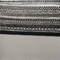 Untitled (pattern 4)