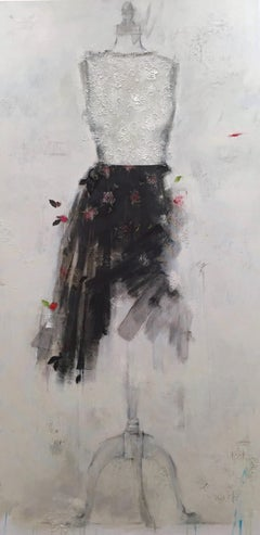 Untitled (Dress 26)