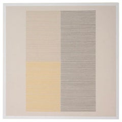 ANDREAS DIAZ ANDERSSON - Untitled 6