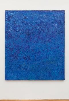 Blue 92