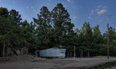 Blue Sweep, Dallas County, AL