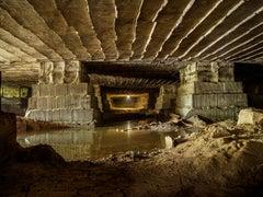 Limestone Quarry, Russelville, AL