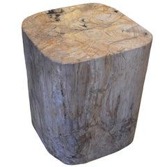 Organic Modern Tables