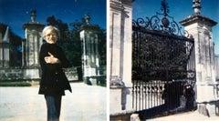 Andy Warhol Abroad