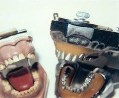 Dental Molds