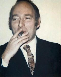 Ivan Karp