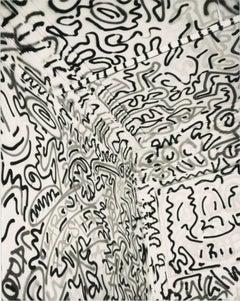 Keith Haring's Pop Shop
