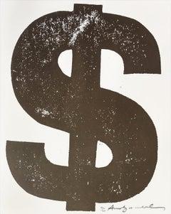 $(1) -- FS IIA.277