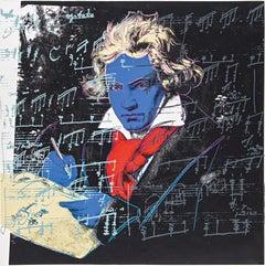 Beethoven F&S II.390