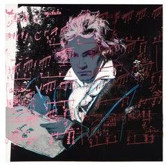 Beethoven F&S II.391