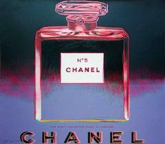 Chanel (FS II.354)