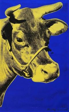 Cow 1971