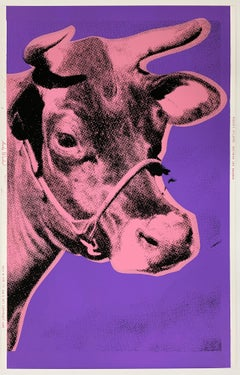 Cow, 1976