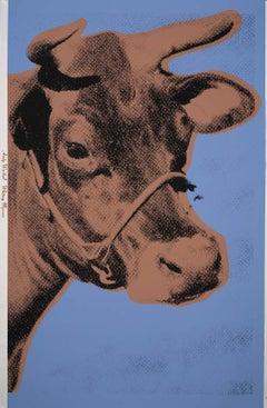 Cow (FS II.11A)