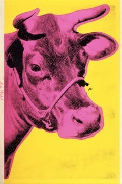 COW (Pink)