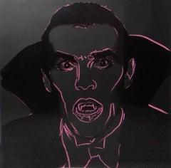 Dracula (FS II.264)
