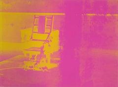 Electric Chairs (FS II.82)